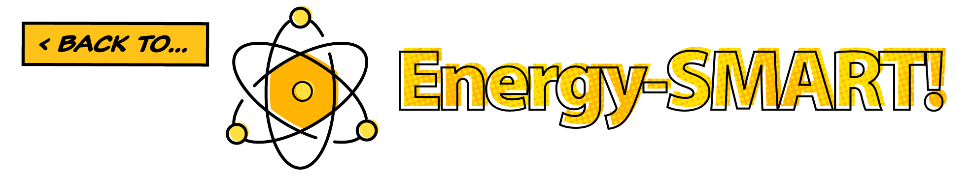 66510 Energy SMART subpage bnr 1970x220 trans
