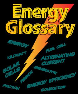 66161 Energy Glossary 750x900