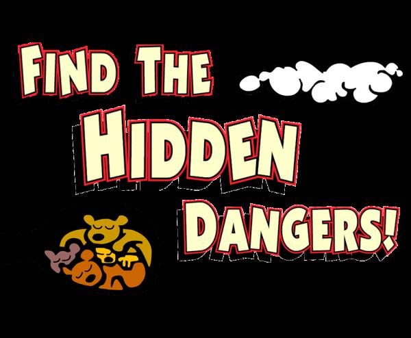 66210 Find Hidden Dangers Gas 850x700